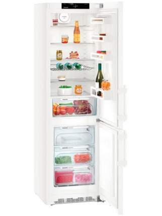 Холодильник Liebherr CN 4835-20