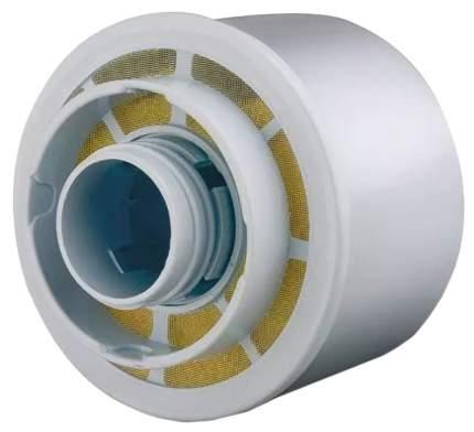 Фильтр для увлажнителя Vitek VT 2325 Белый