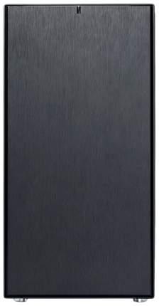 Компьютерный корпус Fractal Design Define Mini C без БП (FD-CA-DEF-MINI-C-BK) black