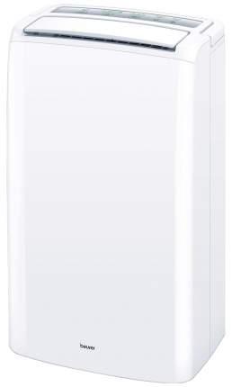 Осушитель воздуха Beurer LE30 White