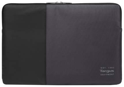 """Чехол для ноутбука 15.6"""" Targus TSS95104EU черный/серый"""