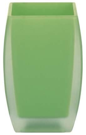 Стакан для зубных щеток Spirella Freddo 10.16100