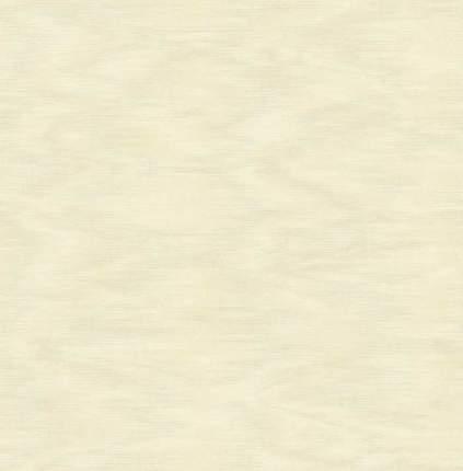 Обои бумажные Thibaut Baroque R0178