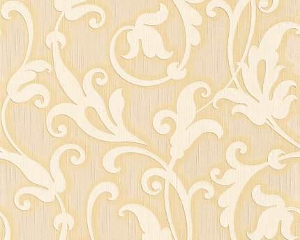 Обои текстильные флизелиновые Architects Paper Tessuto 95490-2