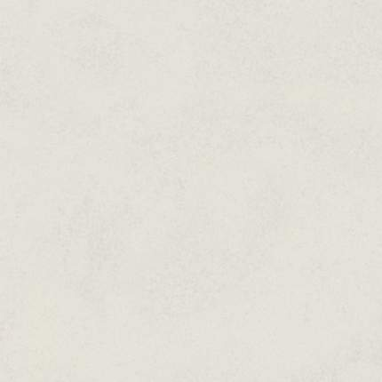 Обои виниловые флизелиновые Marburg La Veneziana-3 91111