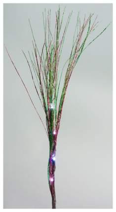 Световое дерево Feron Jehezekel 26867 62 см