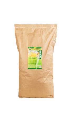 Картофельное пюре Knorr 10 кг