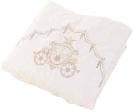 Комплект детского постельного белья Nuovita Vettura 5006