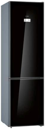 Холодильник Bosch KGN39LB31R Black
