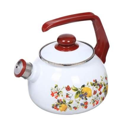 Чайник для плиты Metrot 160713 2.5 л