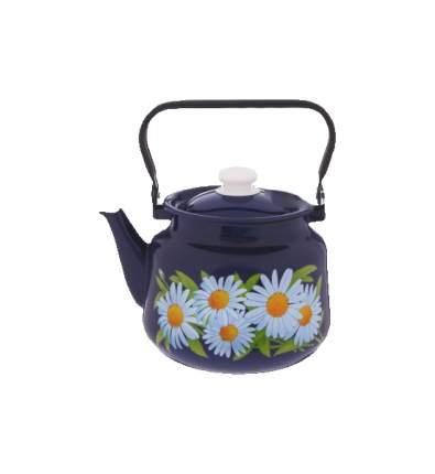 Чайник для плиты Epos 01.05.2713 3.5 л