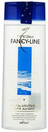 Средство для интимной гигиены Белита Fancy Line Гель 400 мл