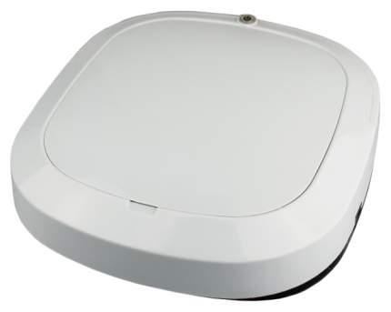 Робот-пылесос Proffi Home  PH8815 White