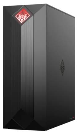 Системный блок игровой HP 4UB02EA