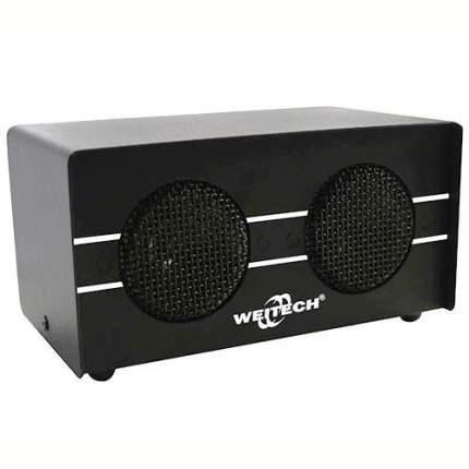 Ультразвуковой отпугиватель мышей и крыс «Weitech-WK600»