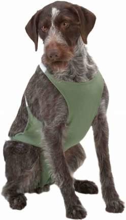 Бандаж абдоминальный Kruuse Abdominal Bandage эластичный для собак (XL)