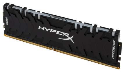 Оперативная память HyperX Predator HX429C15PB3AK2/16