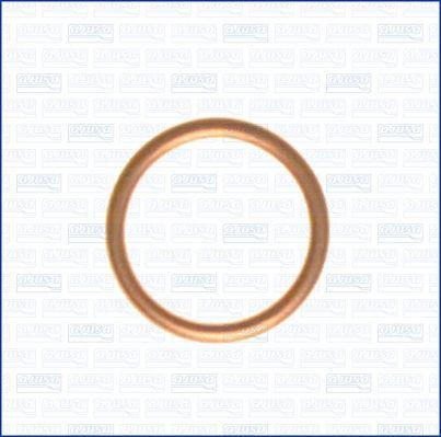 Уплотнительное кольцо AJUSA 18001100