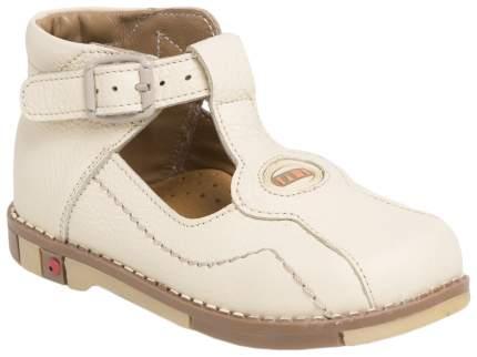 Туфли Таши Орто 319-03 27 размер