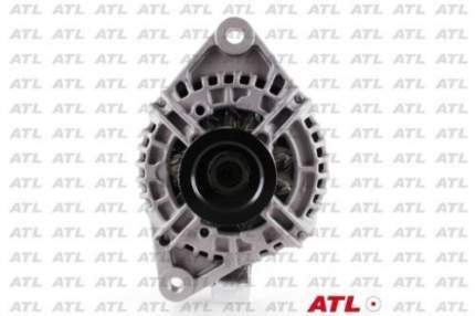 Генератор ATL Autotechnik L 46 210