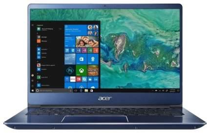 Ультрабук Acer Swift 3 SF314-54-88QB NX.GYGER.003