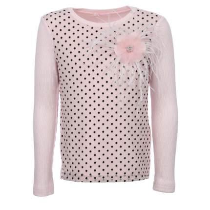 Джемпер Choupette Розовый р.146