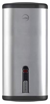Водонагреватель накопительный Elsotherm AV80T silver/black