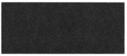 Фильтр для вытяжки Konigin KFCM 110