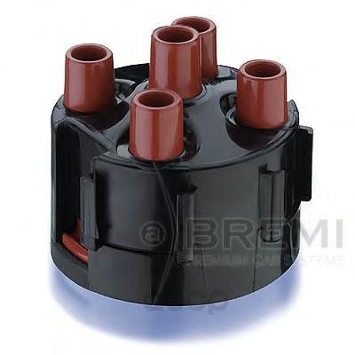 Крышка распределителя зажигания BREMI 8059R
