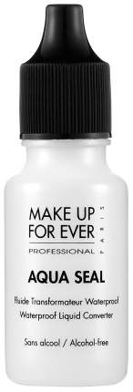 Фиксатор макияжа Make Up For Ever Aqua Seal Waterproof Liquid Converter 12 мл