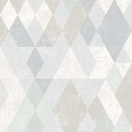 Флизелиновые обои Ugepa Hexagone 579807