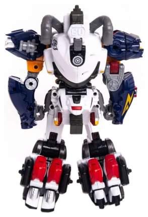 Робот-трансформер Metalions Призрак