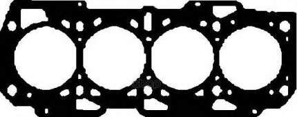 Прокладка гбц GLASER H2760120