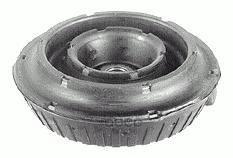 Опора амортизатора Sachs 802060