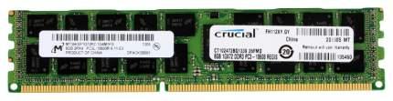 Оперативная память Crucial CT102472BQ1339