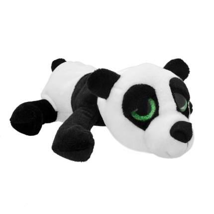 Мягкая игрушка Wild Planet Панда 25 см