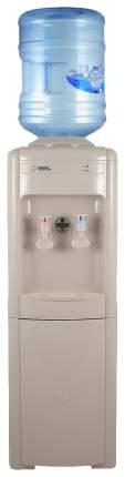 Кулер для воды AEL LD-AEL-160