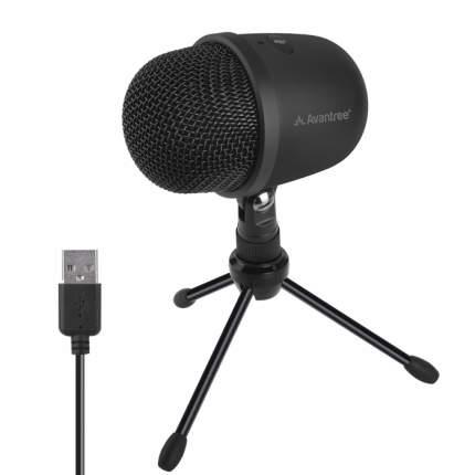 Конденсаторный микрофон Avantree CF3001