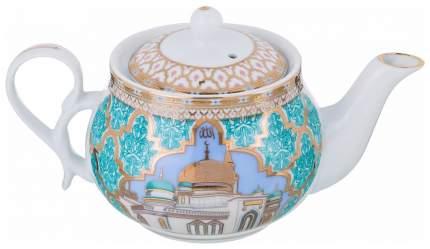 Заварочный чайник Lefard 86-2202 Разноцветный