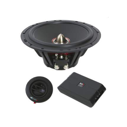 Автомобильная акустика MB Quart RCM216