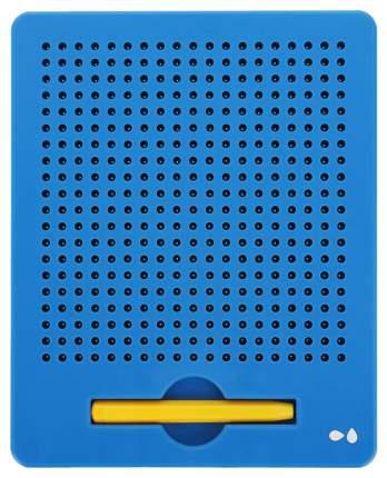 Магнитный планшет для рисования Назад к истокам «Magboard mini» MGBM-Blue Синий