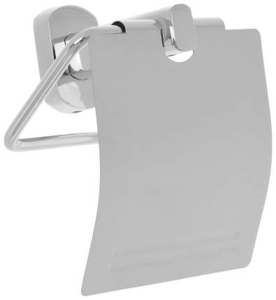Держатель для туалетной бумаги Grampus Coral GR-7010