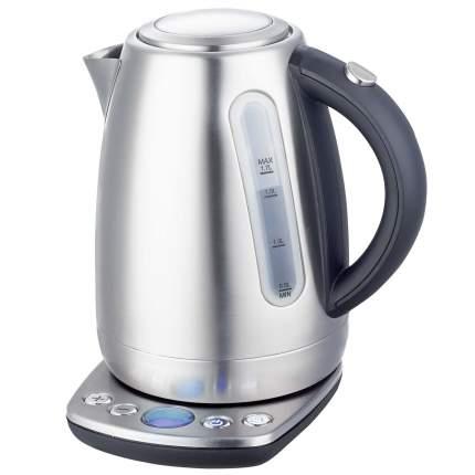 Чайник электрический Gemlux GL-EK973S Silver