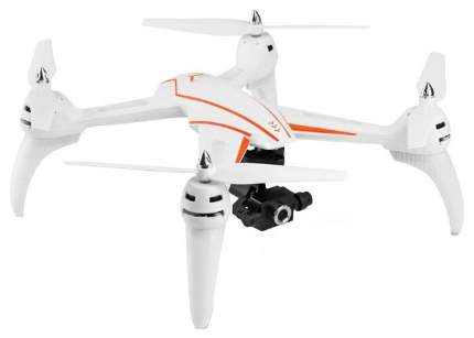 Радиоуправляемый квадрокоптер WL Toys Q696-A