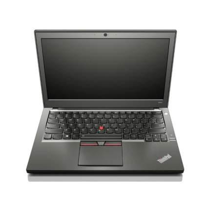 Ультрабук Lenovo ThPa X250/20CMS0A200