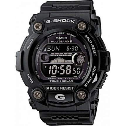 Спортивные наручные часы Casio G-Shock GW-7900B-1E