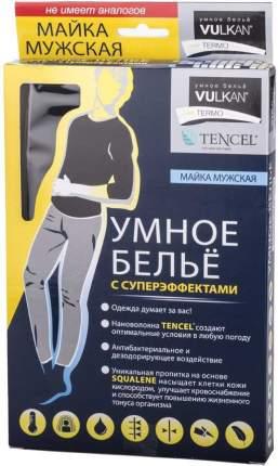 Термобелье Vulkan Termo Умное белье, white, One Size INT