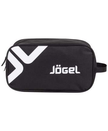 Спортивная сумка Jogel JSB-1803-061 черная/белая