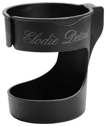 Подстаканник для детской коляски Elodie Details 103826