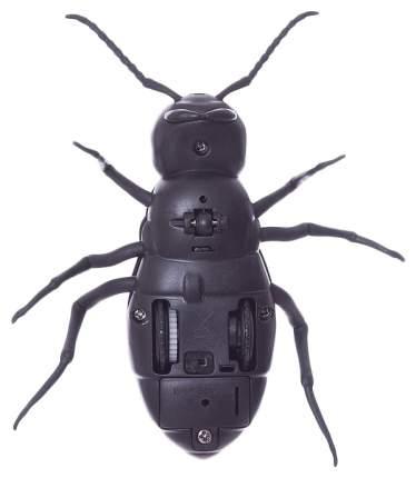 Радиоуправляемый робот 1TOY Робо-муравей Т10901
